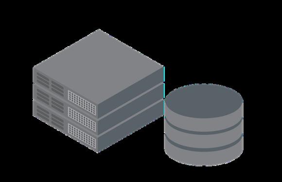 🌐 Что такое GitLab и где его разместить?