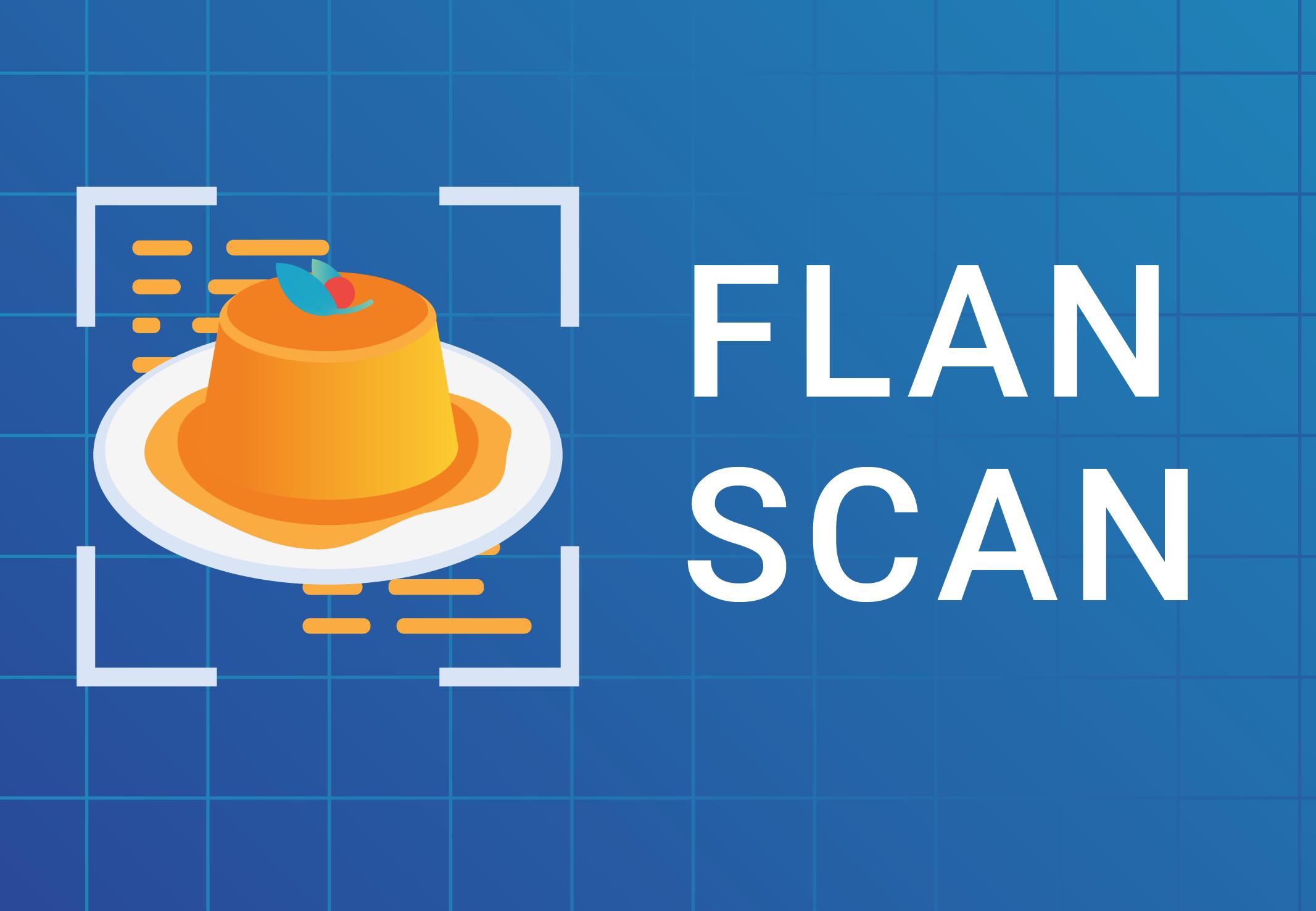 🖧 Flan Scan это легковесный сканер уязвимостей и сети