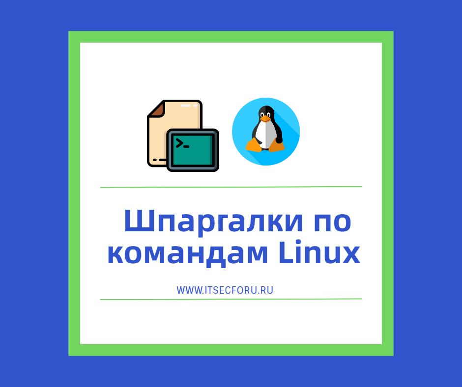 🐧 Как отобразить подсказки по командам Linux с помощью Eg