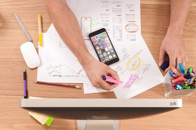 Какую роль дизайн приложений отыгрывает в качестве программного продукта