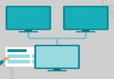 Icebreaker — автоматизация сетевых атак на Active Directory