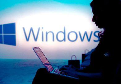 WHP — пакет взлома Microsoft Windows