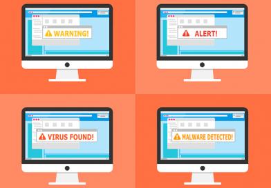Криптовалюта и кибербезопасность
