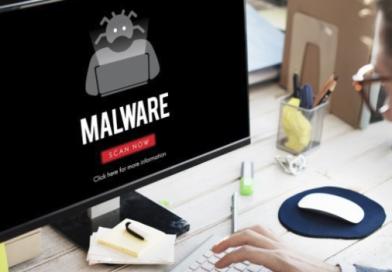 Создайте незаметное вредоносное ПО за 10 минут с помощью Kali Linux