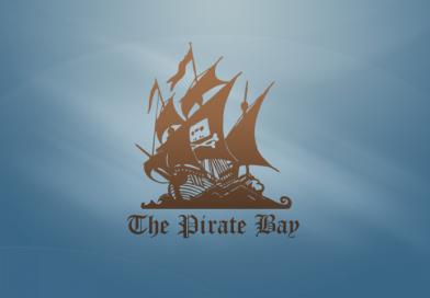 Pirate Bay лёг — 10 лучших альтернатив в даркнете