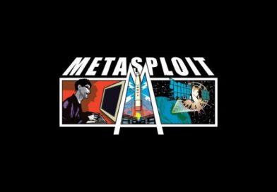 Сбор Metasploit вспомогательных постмодулей