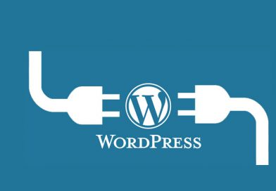 Как создать резервную копию сайта WordPress в Linux