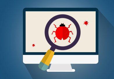 Топ-10 инструментов безопасности для Bug Bounty Hunters