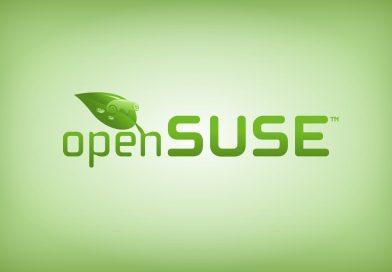 Как создать сертификат SSL в OpenSUSE