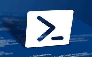 PowerShdll: запустите PowerShell с помощью rundll32. обход ограничения программного обеспечения