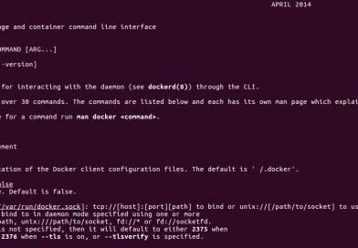 Как очистить таблицу маршрутизации из кеша в Linux