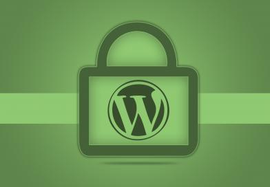 Безопасность WordPress: хакеры могут получить ваш IP-адрес и как избежать этого