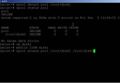 Solaris: Пользователь без полномочий root не может запустить команду prtdiag