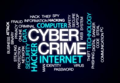 Простые и важные способы защиты вашего бизнеса от кибератак