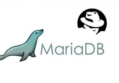 Как настроить базу данных MariaDB для использования Active Directory для аутентификации пользователей в CentOS / RHEL 7