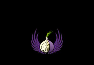 Как интегрировать Thunderbird с Tor в Linux