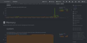 Как установить Netdata на FreeBSD 12 — Information Security Squad